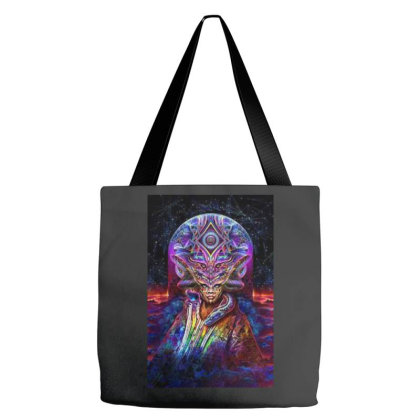 Style Tote Bags Designed By Fahadpro01