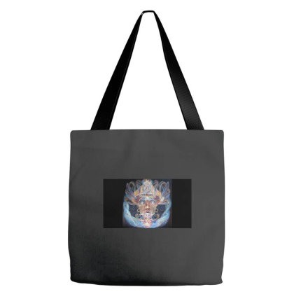 Fashion Tote Bags Designed By Fahadpro01