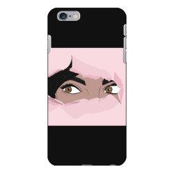 Jasmine iPhone 6 Plus/6s Plus Case | Artistshot