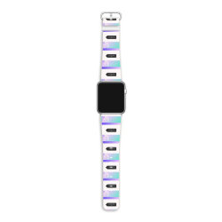 Love yourself Apple Watch Band | Artistshot