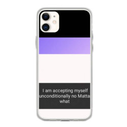 Love yourself iPhone 11 Case | Artistshot