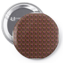 Texture Printed Pin-back button | Artistshot