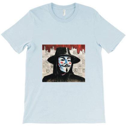 3c9409e9 38fb 4106 95c4 C411a7112f7c T-shirt Designed By Kalaadrishti
