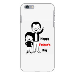 Father's Day iPhone 6 Plus/6s Plus Case | Artistshot