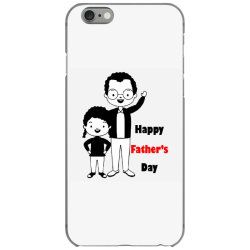 Father's Day iPhone 6/6s Case | Artistshot