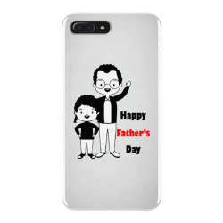 Father's Day iPhone 7 Plus Case | Artistshot