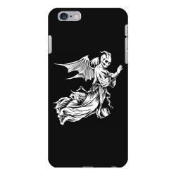 Skull iPhone 6 Plus/6s Plus Case   Artistshot
