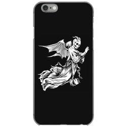 Skull iPhone 6/6s Case   Artistshot