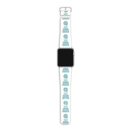 Siddhanta Kumar Dash Apple Watch Band Designed By Sid_khiladi