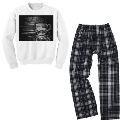Img 20200416 203454 944 Youth Sweatshirt Pajama Set Designed By Pritam46