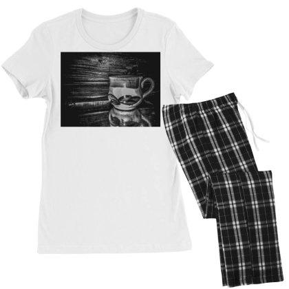 Img 20200416 203454 944 Women's Pajamas Set Designed By Pritam46