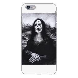 img 20200409 092053 420 iPhone 6 Plus/6s Plus Case | Artistshot