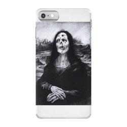 img 20200409 092053 420 iPhone 7 Case | Artistshot