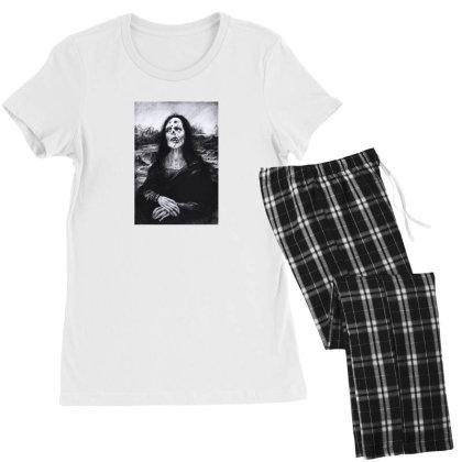 Img 20200409 092053 420 Women's Pajamas Set Designed By Aleksandra