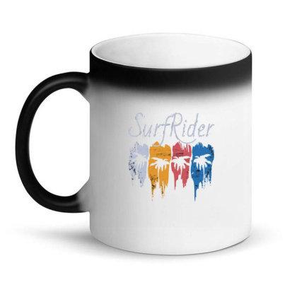 Surf Magic Mug Designed By Disgus_thing