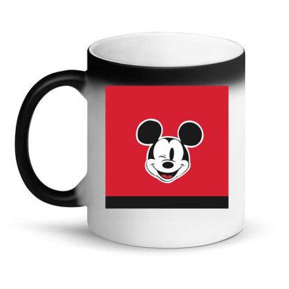 Funny Magic Mug Designed By Disgus_thing