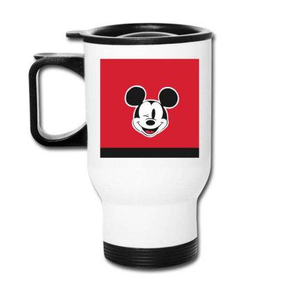 Funny Travel Mug Designed By Disgus_thing