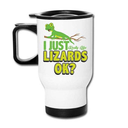 Kitesurfing, Kiteboarding Travel Mug Designed By Cuser2870