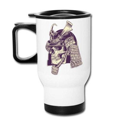 Skull Travel Mug Designed By Estore