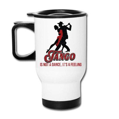 Tango, Bandoneon, Finland, 1 Travel Mug Designed By Cuser2870
