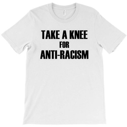 Take A Knee T-shirt Designed By Hot Design