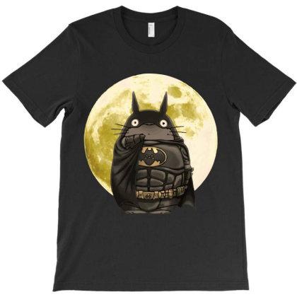 Studio T-shirt Designed By Mazikos