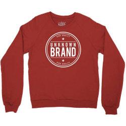 unknown brand Crewneck Sweatshirt | Artistshot