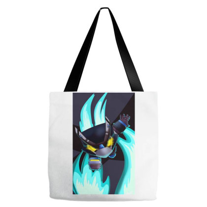 Untitled V Neck T Shirt Tote Bags Designed By Babydoll