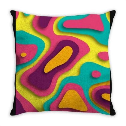Inbound5636488092439168366 Throw Pillow Designed By Mickie