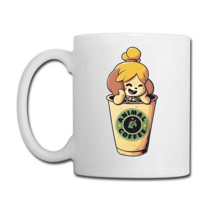 Animal Coffee Coffee Mug Designed By Eduely