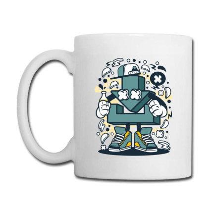 Download Coffee Mug Designed By Rulart