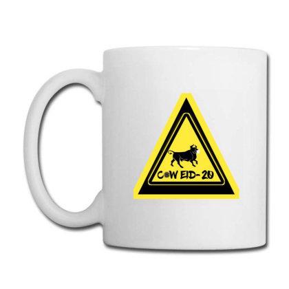 Cow Eid 2020 Coffee Mug Designed By Valid Designers