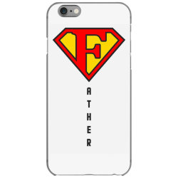father day iPhone 6/6s Case | Artistshot