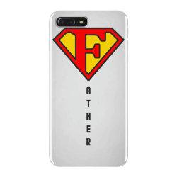 father day iPhone 7 Plus Case | Artistshot