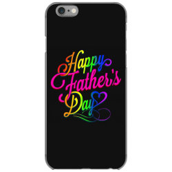 happy father day 2020 gay iPhone 6/6s Case | Artistshot