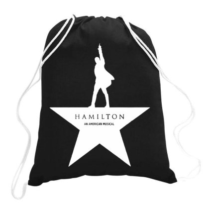 Musical Drawstring Bags Designed By Diamond Tees