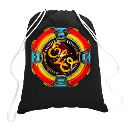 Best Performance Live Drawstring Bags Designed By Diamond Tees