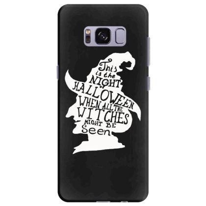 Happy Day Samsung Galaxy S8 Plus Case Designed By Pinkanzee