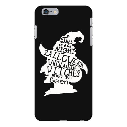 Happy Day Iphone 6 Plus/6s Plus Case Designed By Pinkanzee