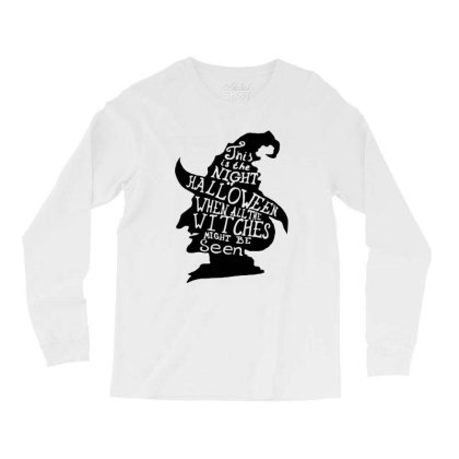 Happy Day Long Sleeve Shirts Designed By Pinkanzee