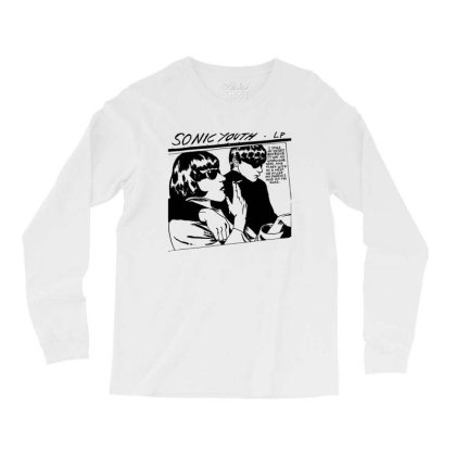 Youth Lp Long Sleeve Shirts Designed By Pinkanzee