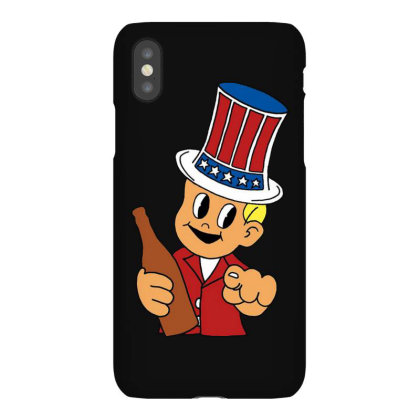Milk Was A Bad Choice Iphonex Case Designed By Pinkanzee