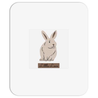 Little Love Mousepad Designed By Varu_0210