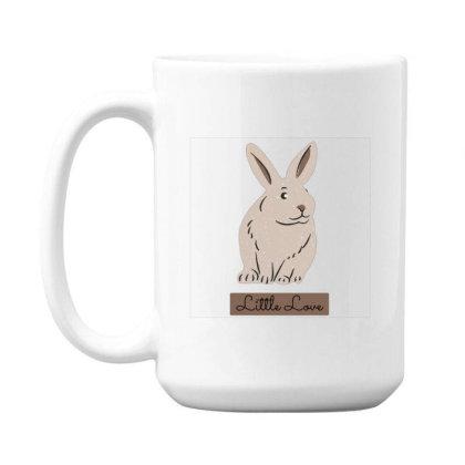 Little Love 15 Oz Coffe Mug Designed By Varu_0210