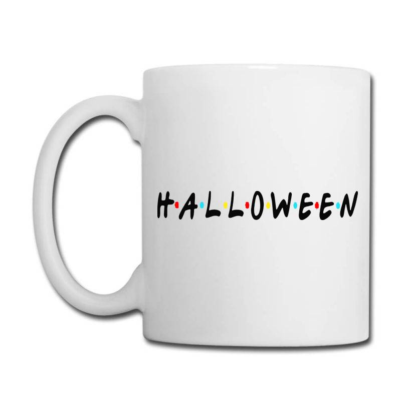 Halloween For Light Coffee Mug | Artistshot