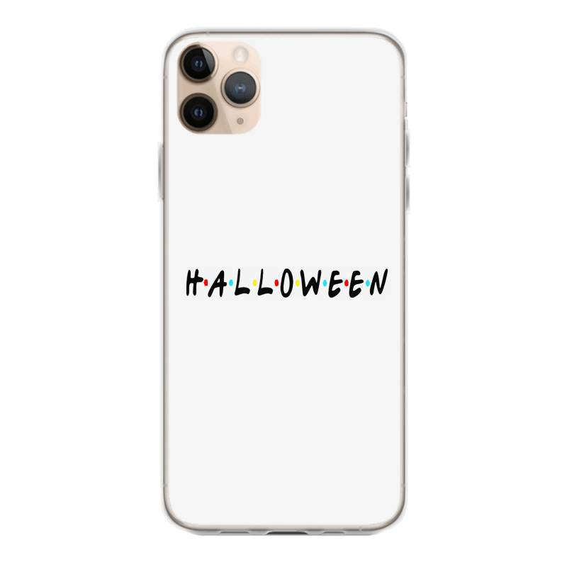 Halloween For Light Iphone 11 Pro Max Case | Artistshot
