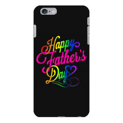happy father day 2020 gay iPhone 6 Plus/6s Plus Case | Artistshot
