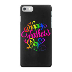 happy father day 2020 gay iPhone 7 Case | Artistshot