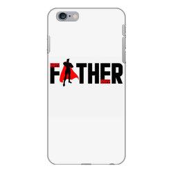 happy father day t shirt iPhone 6 Plus/6s Plus Case | Artistshot