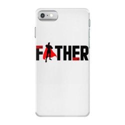 happy father day t shirt iPhone 7 Case | Artistshot